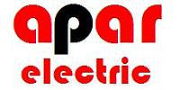 APAR ELECTRIC