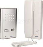 Unifon OR-DOM-RL-901 ORNO
